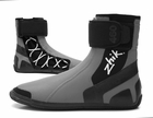 Zhik Lightweight Neoprene Race Boot