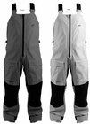 Zhik Aroshell Coastal Trouser