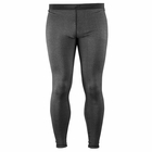 Zhik Superthermal Hydrobase Pant