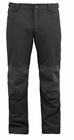 Zhik Men's Deck Pants