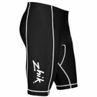 Zhik Spandex Over Short