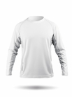 Zhik ZhikDry Long Sleeve Top
