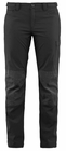 Zhik Women's Deck Pants