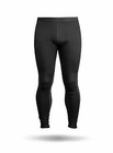 Zhik ZMerino Base Layer Pants