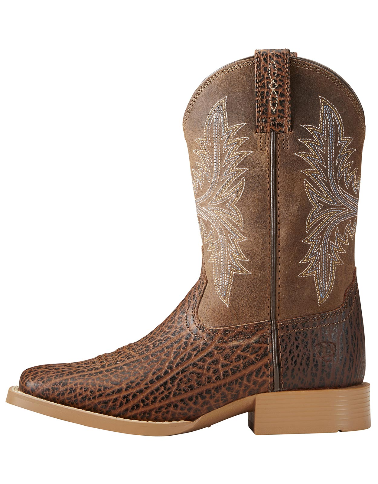7a1e770580a68 ariat-children-s-cowhand-8-square-toe-cowboy-boots-adobe-tan-12.jpg