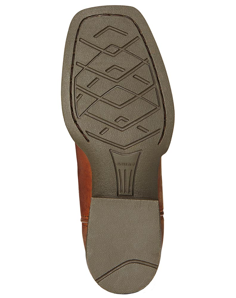 Iduc Categorydescriptionhighlightinset0inset1inset2inset3 Angel Levis 711 Skinny Cast Shadows 18881 0012 Size 27 Ariat Childrens Tombstone Square Toe Cowboy Boots Powder Brown Sunnyside 22