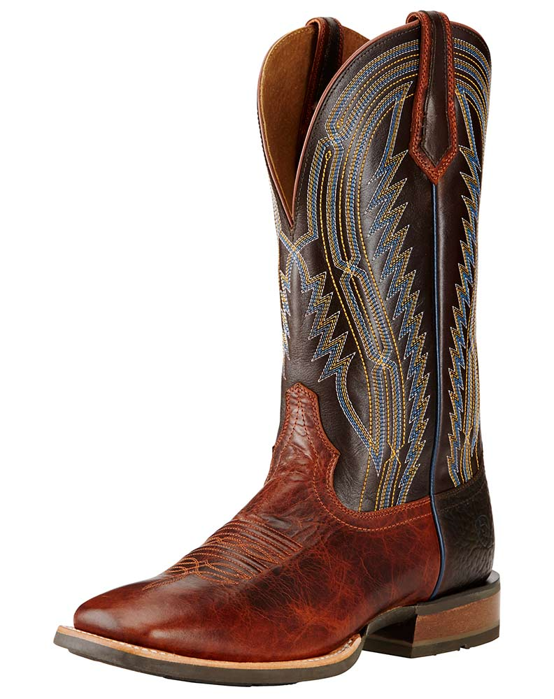 Ariat Men's Chute Boss 13