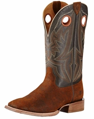 Ariat Men's Circuit Hazer 13