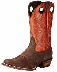 Ariat Men's Circuit Striker 12