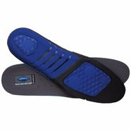 Ariat Men's Cobalt XR Footbed - Round Toe