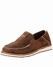 Ariat Men's Cruiser 3