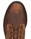 Ariat Men's Groundbreaker Round Toe 6