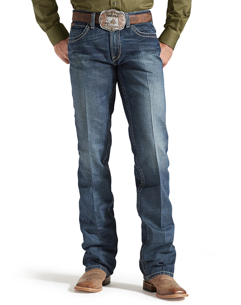Shop for Mens Straight Leg Jeans at sale prices online at optimizings.cf Find all the biggest brands with huge savings on a range of Straight Leg Jeans for Men at the cheapest prices. Mens Straight Jeans.