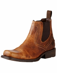 Ariat Men's Midtown Rambler 6