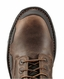 Ariat Men's Overdrive Round Toe 6
