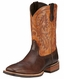 Ariat Men's Quickdraw 11