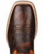 Ariat Men's Quickdraw Venttek 13