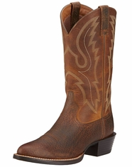 Ariat Men's Sport 13