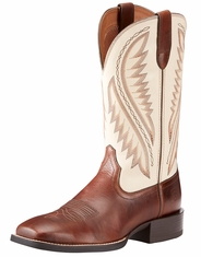 Ariat Men's Sport Stonewall 13