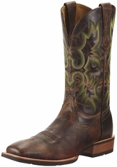 Ariat Men's Tombstone 13