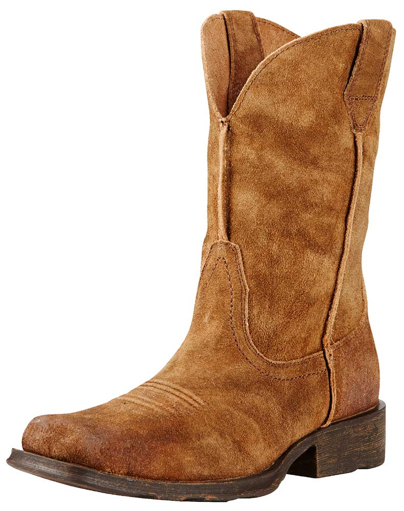 Ariat Men's Urban Rambler 11