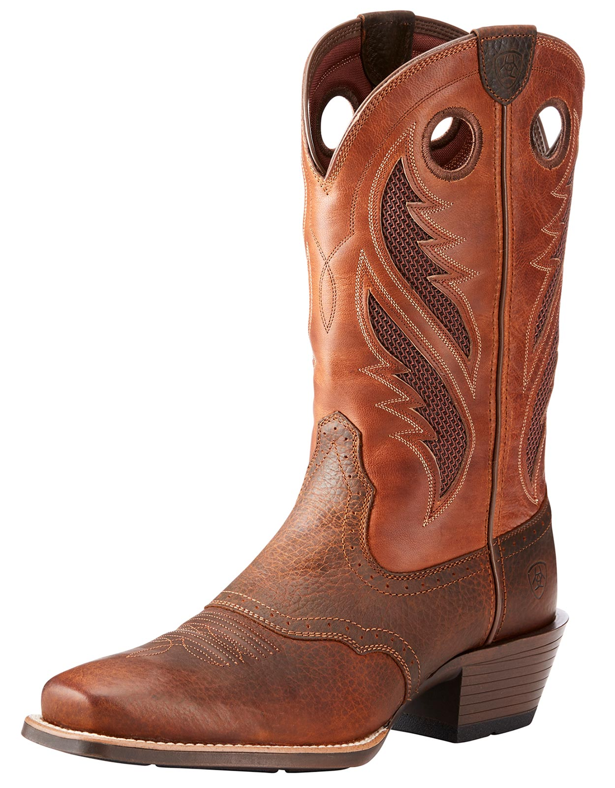 Ariat Men's Venttek Ultra 11