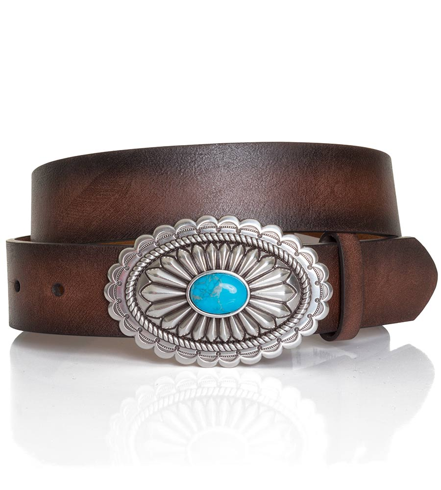 ariat-women-s-1-1-2-oval-turquoise-buckle-belt-brown-114816.jpg 0f132b3dcb