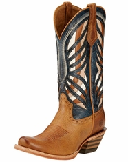 Ariat Women's 12