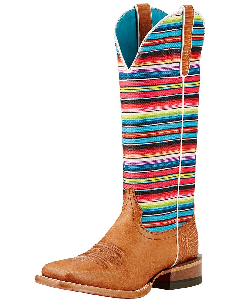 Ariat Women's 13