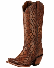 Ariat Women's Antebellum 14