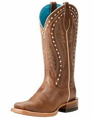 Ariat Women's Callahan 13