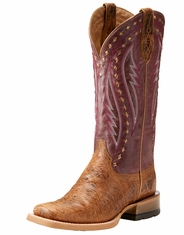 Ariat Women's Callahan Ranch 13