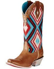 Ariat Women's Circuit Cheyenne 13