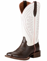 Ariat Women's Circuit Shiloh 12