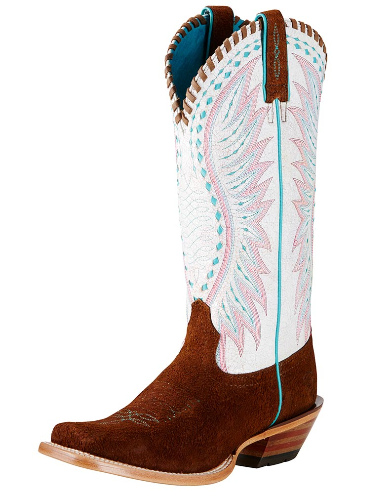 Ariat Women's Derby 13