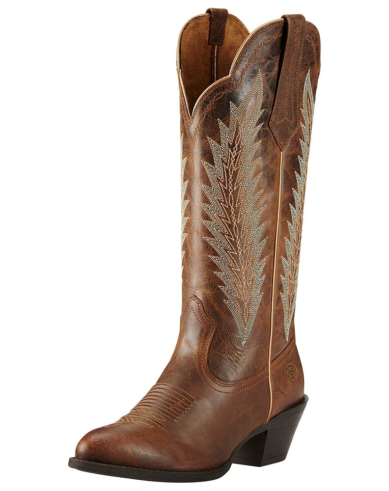 Ariat Women's Desert Sky 13.5