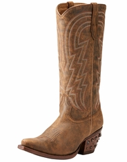 Ariat Women's Diamante 13