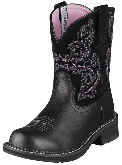 Women's Cowboy Boots Under $99 at Langston's Western Wear