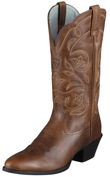 Cowboy Boots For Women, Womens Cowboy Boots, Women's Cowboy Boots