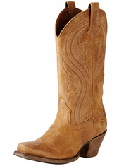 Ariat Women's Lively 12
