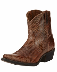 Ariat Women's Marilyn 6.5