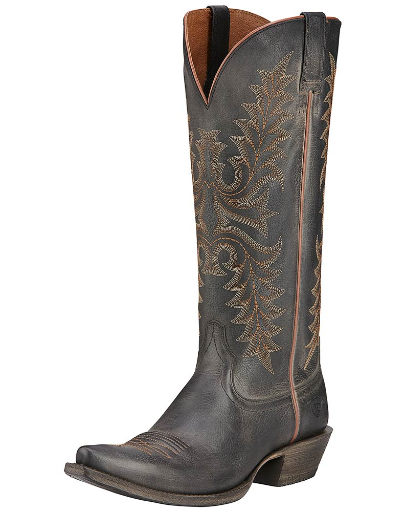 Ariat Women's Revel 14
