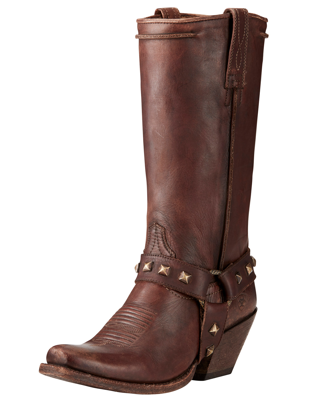 Ariat Women's Rowan Harness 12