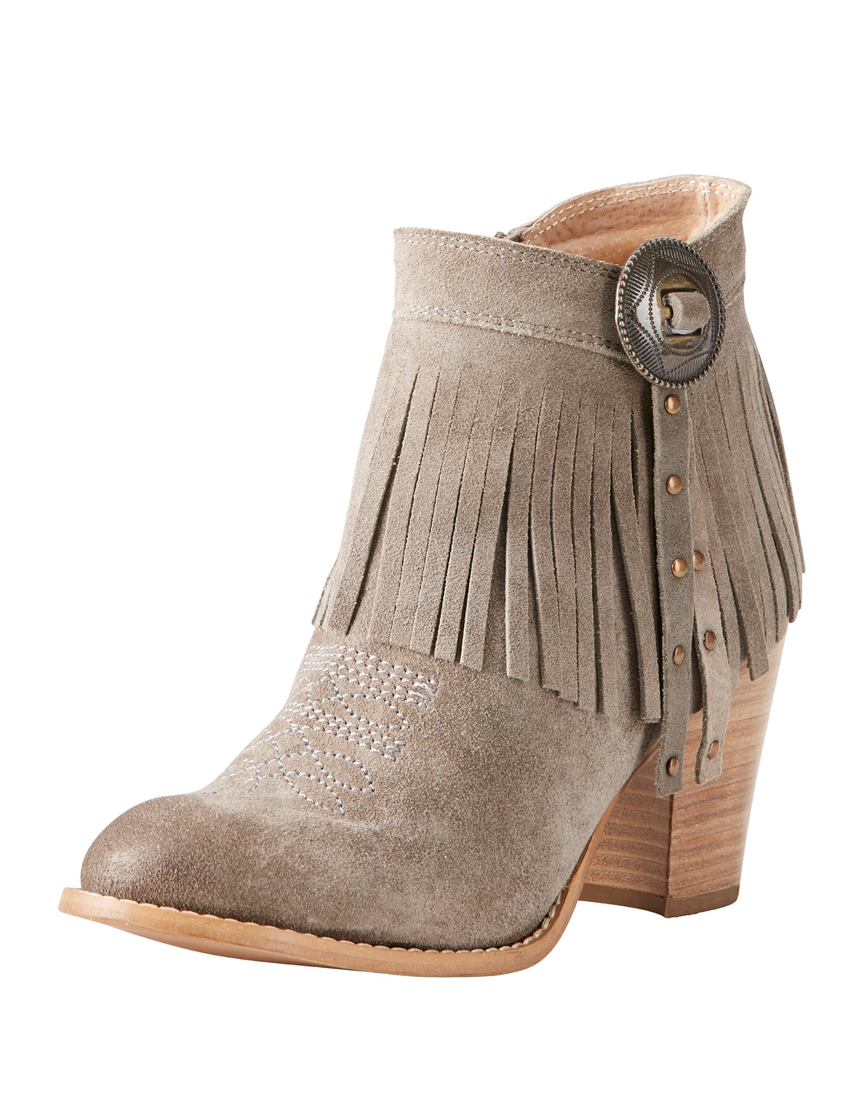Ariat Women's Unbridled Avery 4.5