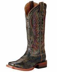 Ariat Women's Vaquera 13