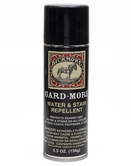 Bickmore Gard-More Water & Stain Repellant Spray - 5.5oz.