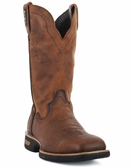 Cinch Men's 12