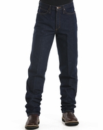 Cinch Men's WRX Original Fit Jeans - Rinse