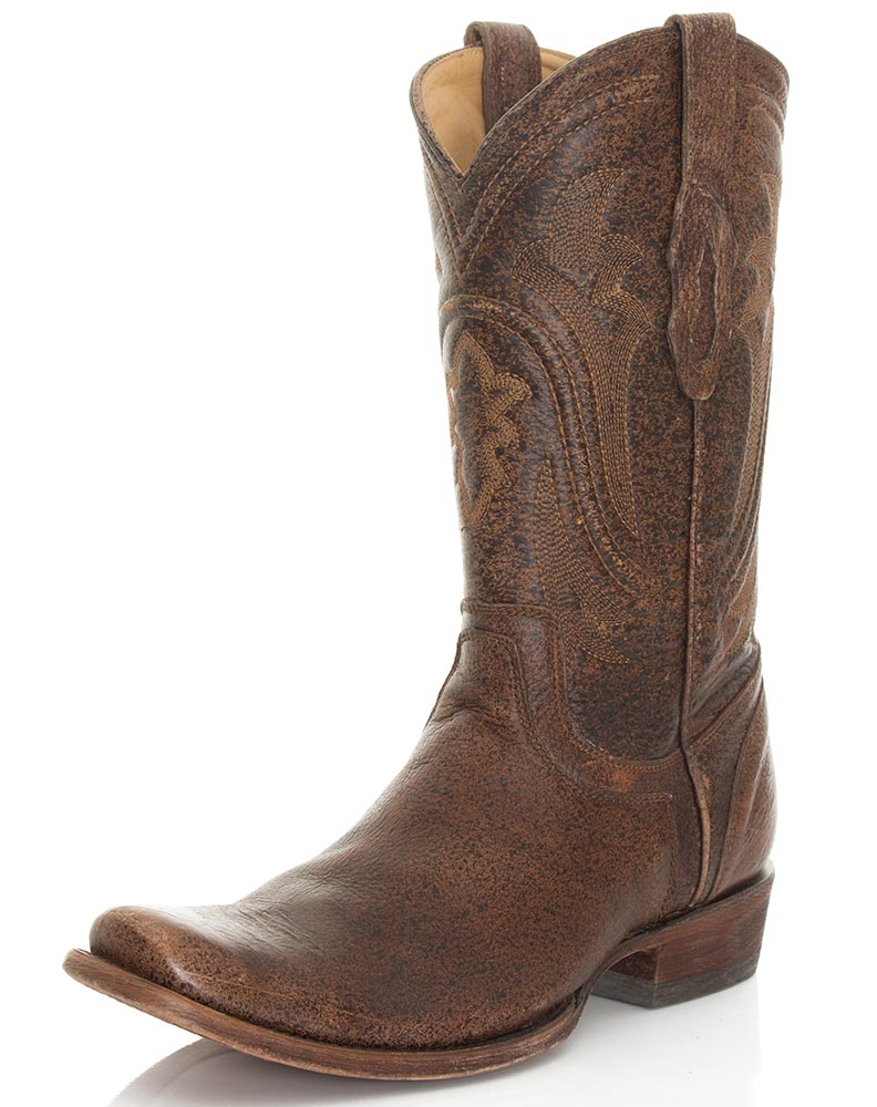 Corral Boots - Men's and Women's Cowboy Boots