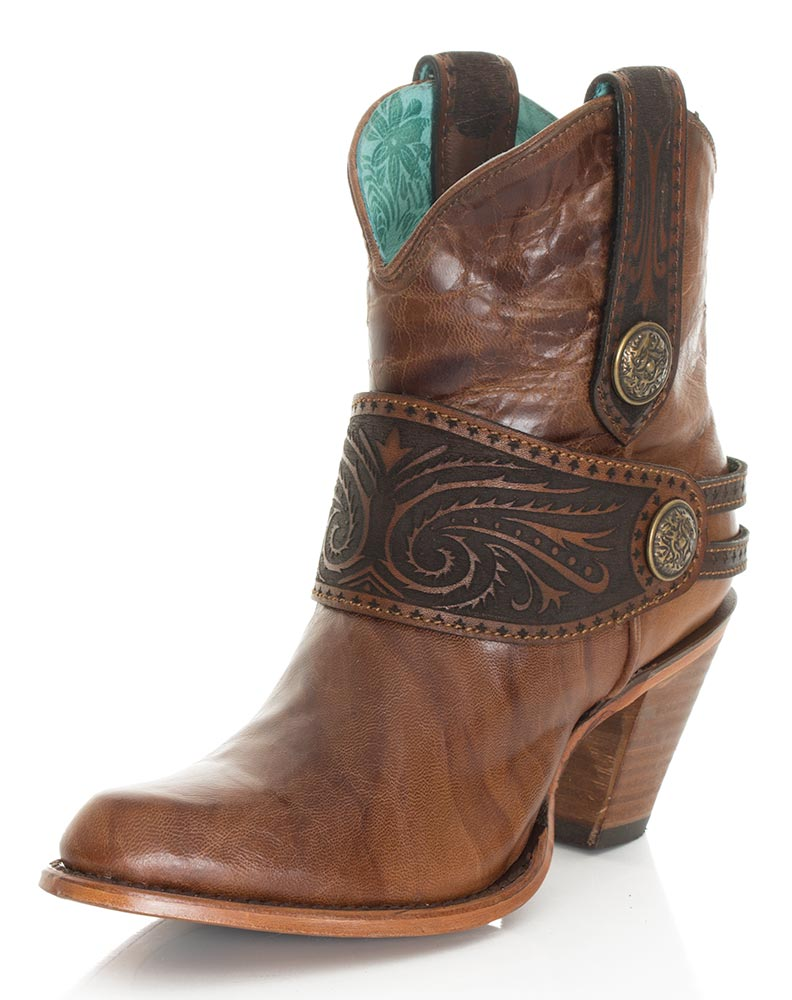 corral-women-s-9-engraved-harness-ankle-boots-tan-9.jpg 36c643ecb